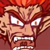 ReallyAngry's avatar