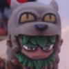 Reallybigfish's avatar