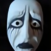 reallybigmeanie's avatar