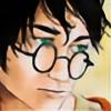 reallycorking's avatar