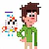 Reallyfaster's avatar
