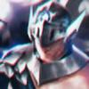 Reallygay's avatar