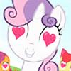 reallylikehermaneplz's avatar