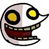 ReallyRandomRando's avatar