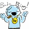 ReallyReallyBigBang's avatar