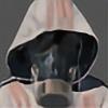 reallyruds's avatar