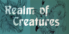 realm-of-creatures