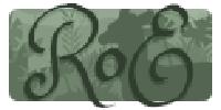 Realm-of-Elaphaea's avatar