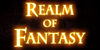 Realm-of-Fantasy's avatar