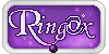 Realm-of-Ringox's avatar