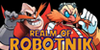 Realm-of-Robotnik's avatar