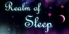 Realm-of-Sleep's avatar