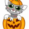 Realm-of-Spatula's avatar