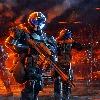 Realm-Wars's avatar