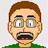 Realm9's avatar