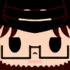 Realmainion's avatar