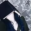 RealMaraDyer's avatar