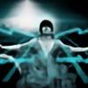 realmehedi's avatar