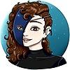 RealmeNevertobeseen's avatar