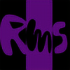 Realmetshow's avatar