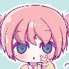 RealMilkyMoo's avatar