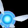 Realmir's avatar