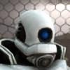 RealMisterio's avatar