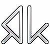 RealmKnight's avatar
