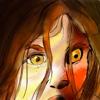 Realmlight-POTW's avatar