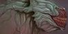 RealmOfMonstrosities's avatar