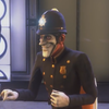 RealMoonlight's avatar