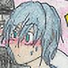Realmotta's avatar
