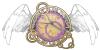 RealmProspera's avatar