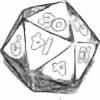 realmsofarkania's avatar