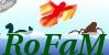 RealmsOfFantasy-Myth's avatar