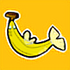 RealmSprinter's avatar