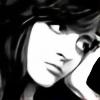 RealMvLeksa's avatar