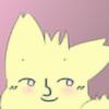 RealMyuneKG's avatar