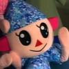 RealNemoone's avatar