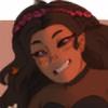 RealNerevar's avatar