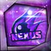 RealNexus's avatar