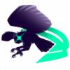 RealNinjaRaptor's avatar
