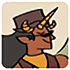 RealNoir13's avatar