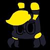 RealOceanAmethyst's avatar