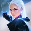 RealOmpee's avatar