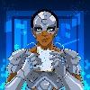 realorrin's avatar