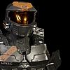 RealOscarMike's avatar