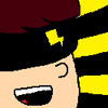 RealPixelo's avatar
