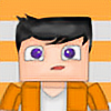 realPizzelated's avatar
