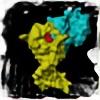 realpsyco's avatar